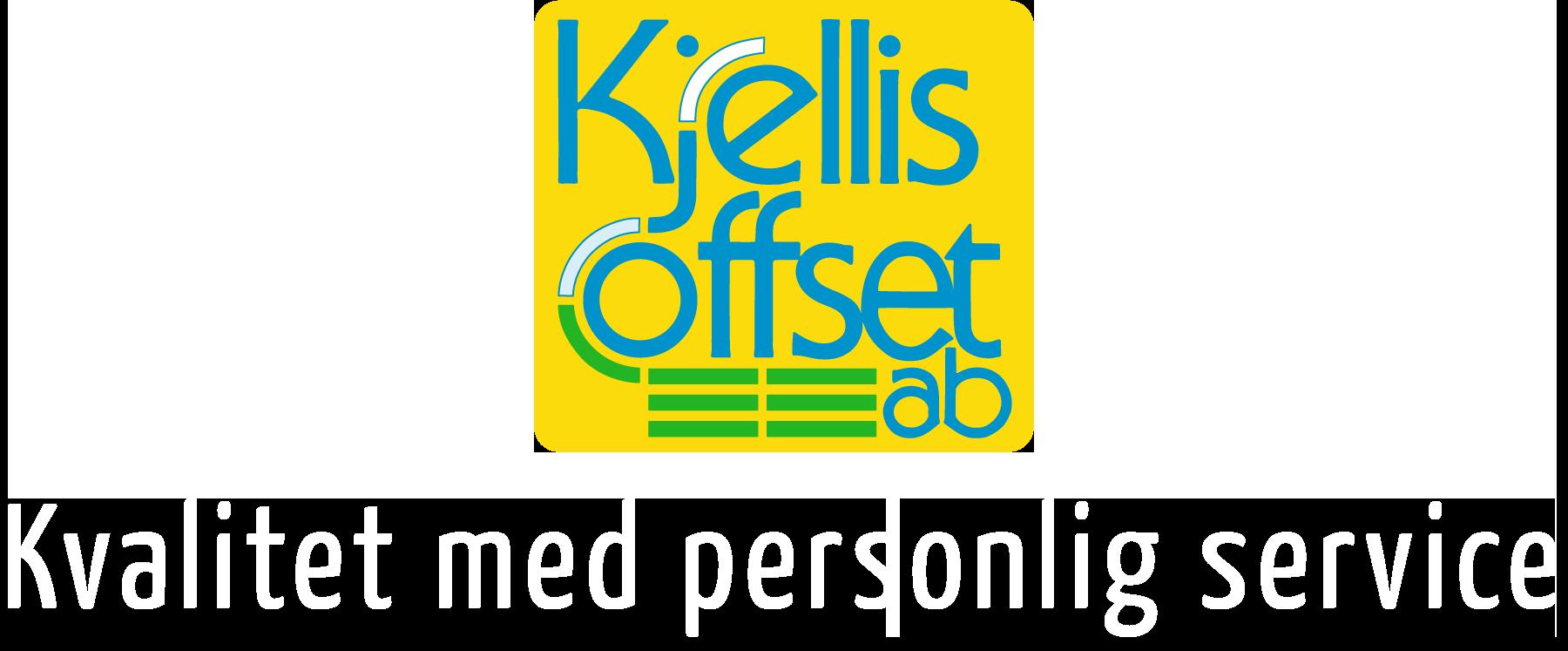 Kjellis Offset